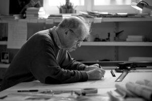 Jacques Wirtz