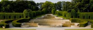 Wirtz International Landscape Architects