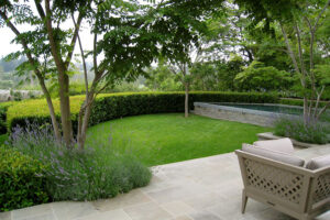Wirtz International Landscape Architects
